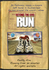 Beyond the Epic Run