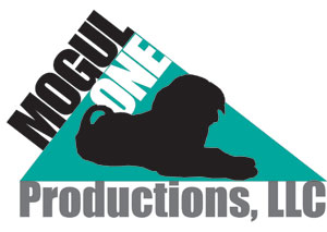 Mogul One Productions